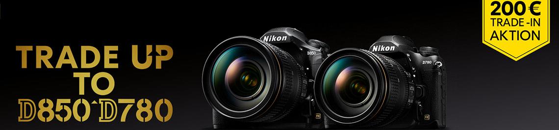 Nikon Trade up 07_2021