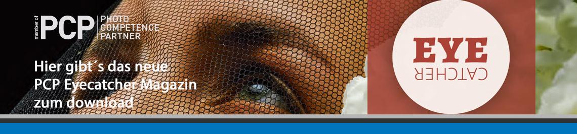 PCP_eyecatcher_banner