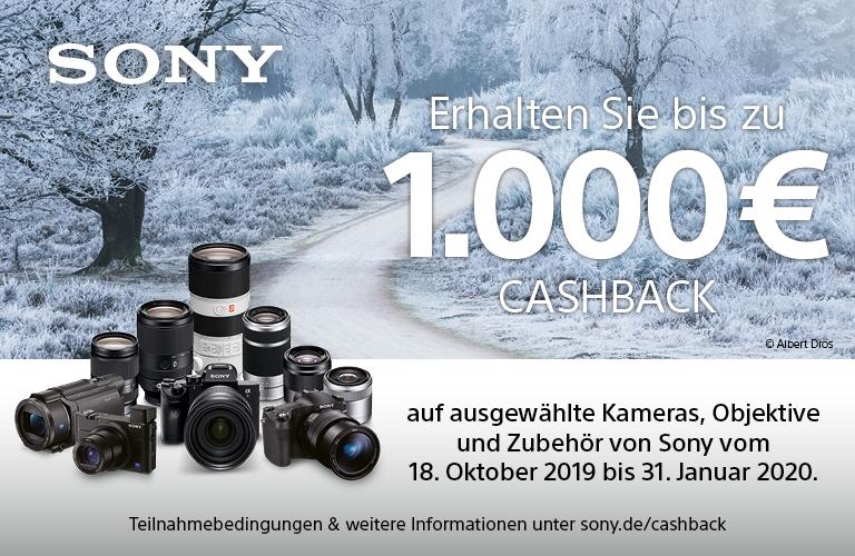 Sony_wintercashback_stuttgart