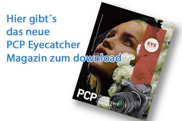 PCP eyecatcher download