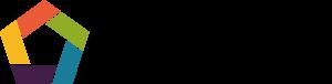 mediafic logo