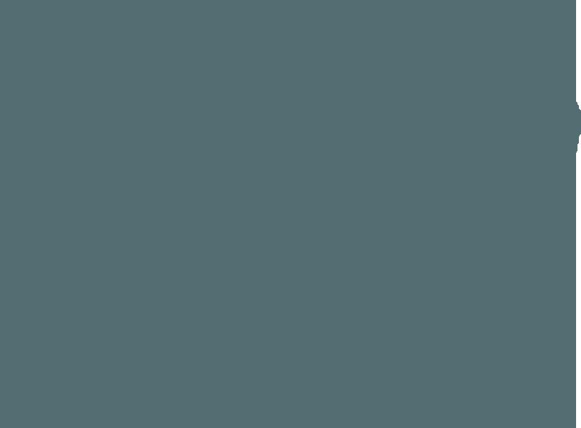 Musikkassetten digitalisieren bei MEDIAFIX in Stuttgart