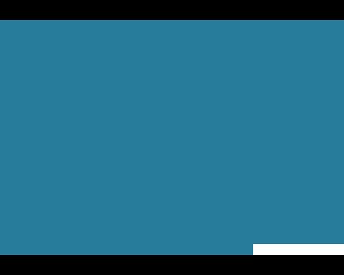 VHS digitalisieren bei MEDIAFIX in Stuttgart