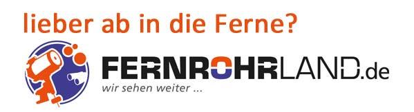 zu FERNROHRLand.de