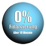 o%finanz