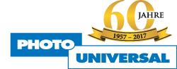 uni_jubi_logo