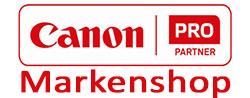 canon_markensop_logo