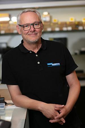 H.Göttsch